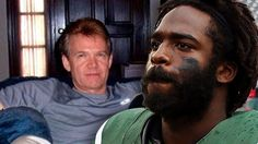 Why We RAGE!! How Does This Man Kill Ex NFL Player Joe McKnight, Wait On Police With Gun, Beside Dead Body & Walk Free?!! WTF