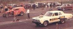 Dover Drag Strip Race Cars - Bing Images