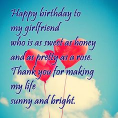 79 best happy birthday wishes greetings messages images on pinterest happy birthday wishes for lover birthday wishes lover birthday wishes greetings friend birthday m4hsunfo