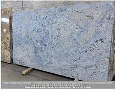Ice Blue Granite Slab, Brazil Blue Granite from United the Details Include Pictures,Sizes,Color,Material and Origin. You Can Contact the Supplier - Gereli Marble Granite.