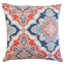Iona Indoor/Outdoor Pillow