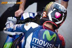 Latest MotoGP News   MotoMatters.com   Kropotkin Thinks