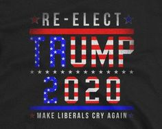 Check out our pro trump selection for the very best in unique or custom, handmade pieces from our shops. Trump Is My President, Vote Trump, Pro Trump, Trump Wins, Political Slogans, Political Quotes, T Shirt Custom, Trump Train, Trump Pence