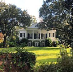 Laurel, Mississippi Source: Mississippi Houses instagram