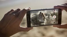 Sony Xperia Z3 looking more likely than ever