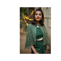 "Intish by Chintya ™️'s Instagram profile post: ""Drape Drama this Diwali🔥 . . . Model - @hungryzombie Makeup - @themystiquekohl Styling - @lavanyagopal Shot by - @arul_anandphotography…"" Diwali, Kimono Top, Drama, Sari, Profile, Makeup, Model, Instagram, Tops"