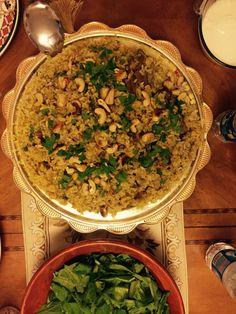 #قدرة #food52 #foodie #foodart #delicious #feedfeed #dinner #salt #goodtimes #bakingclass #cookingclass #cookingtime #foodblogger #foodforthought #kholoudfood #yummy #eeets #palestine #فلسطين #rainyday #امطار_الرياض #امطار_الخير