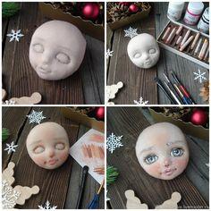 Долго думала, делать мастер-класс на конкурс или нет. Ведь в прошлом году кукольный мастер-класс уже выиграл главный приз. Но такой замечательный приз, о котором я давно мечтаю – деколовский набор, такой волшебный, такой манящий. И я решилась!Разрешите представить мастер-класс по созданию текстильной куклы «Юкико — ребенок снега». Малышка совсем не сложная, и при желании получится обязательно у всех! Для начала разбудим вдохновение.