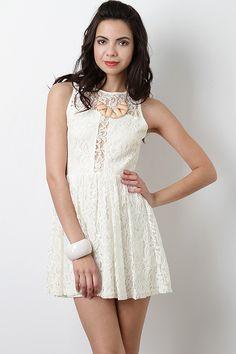 Lovely Veil Dress... Rehearsal dress?