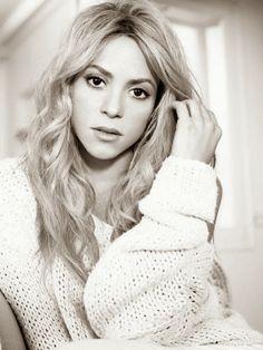 15 cosas que quizás no sabías de Shakira http://musica.estudiantes.info/2014/05/15-cosas-que-quizas-no-sabias-sobre.html