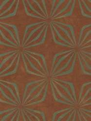 MS70705 Casa By Sandpiper Studios Seabrook Free Shipping Mahones Wallpaper Shop