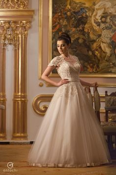 Andree_Salon-Wedding_Dress-02