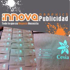 olsas en serigrafía, gracias por su confianza CESIA bolsos, para informes y cotizaciones cel 9995939012