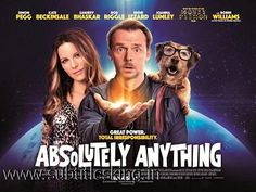 This is the best place to download english subtitles for Absolutely Anything ROVERS for free. Fast and easy download from http://www.subtitlesking.in/subtitle/absolutely-anything-rovers-english-subtitles-107813.htm with help on how to use the english subtitles for Absolutely Anything movie file