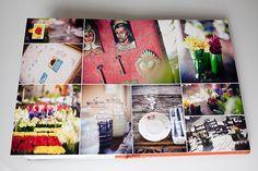 Lauren and Jon's Finao album by destination wedding photographer Elizabeth Lloyd | Destination wedding photographer | Puerto Vallarta wedding photographer | Mexico wedding photography