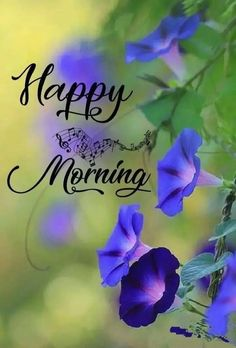 Good Morning Flowers Quotes, Happy Good Morning Quotes, Good Morning Beautiful Images, Morning Greetings Quotes, Good Morning Messages, Good Morning Wishes, Night Wishes, Morning Blessings, Rainy Good Morning
