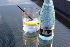 https://flic.kr/p/AB52qX | Premium Tonic Water by Vichy Catalan