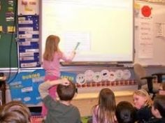 Are you looking for great Smartboard Kindergarten lessons? You've found the right place! Search through a variety of interactive whiteboard lesson plans to choose from for your class. I have listed teaching plans and interactive games for your...