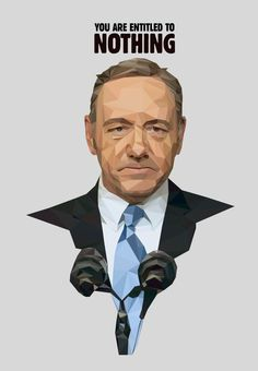 66 Best Frank Underwood Images On Pinterest Quote Life Frank