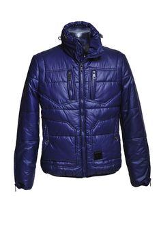 Splendid men's jacket stl no. 28-201-019 www.biston.gr