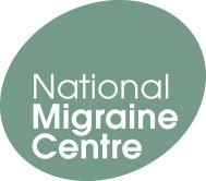 Migraine: Advice to schools | National Migraine Centre