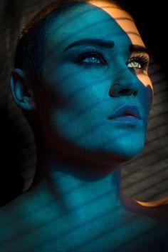 ᴛʜᴇ ᴢᴇʙʀᴀ ɴᴜᴅᴇ ᴇxᴘᴇʀɪᴇɴᴄᴇ • index 77 • ᴘʜᴏᴛᴏ sᴇʀɪᴇs ʙʏ photographer @ɴɪᴋᴏsᴏɴᴏ - model : Shae. .