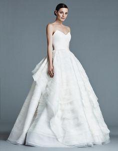 j-mendel-2016-fashionbride-website-dresses-15