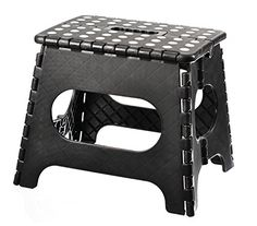 Home-it step stool Super quality Folding Step Stool for kids step stool 11 Inches.: small step stool with Handle for easy carrying, great step stool for kids stool, and step stool for toddlers Camping Stool, Camping Furniture, Furniture Sale, Kids Furniture, Childrens Step Stool, Kids Stool, Foldable Stool, Short Stools, Small Grey Bedroom