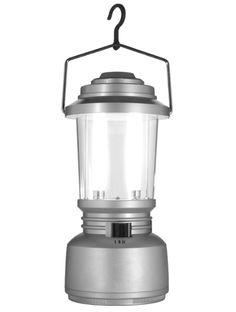 Compost, Kitchen Appliances, Decor Ideas, Home, Diy Kitchen Appliances, Home Appliances, Ad Home, Homes, Kitchen Gadgets