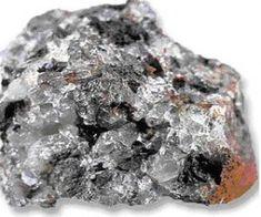 Volfram Madeni Nedir ve Nerelerde Kullanılır?