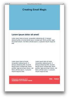 Quick Tip: Remember to Style Your ALT Text