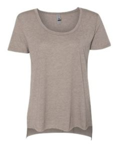Online Shopping Clothes, Simple Style, Printed Shirts, Raw Edge, Fashion Outfits, Sleeves, Cotton, Label, Tops