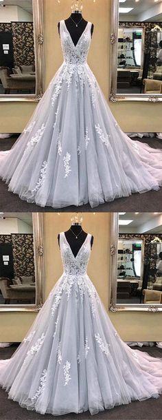 prom dresses, prom,prom dress,long prom dress,white prom dress