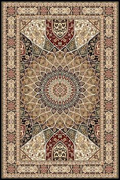 Carpet Runners By The Foot Lowes Refferal: 2965066034 Wool Carpet, Rugs On Carpet, Stair Carpet, Persian Carpet, Persian Rug, Iranian Rugs, Decopage, Tabriz Rug, Ideas