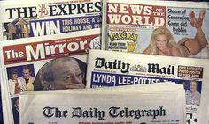 The News: A User's Manual by Alain de Botton – review