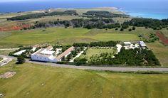 masseria dei monaci Love Me Forever, Monaco, Golf Courses