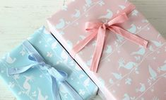 """Finmark on Instagram: """"Something for the little ones ***Double Sided Birds*** this beautiful counter roll has you covered for all the baby boys and baby girls.…"""" Gift Wrapping Paper, Baby Girls, Little Ones, Counter, Stationery, Birds, Photo And Video, Beautiful, Instagram"""