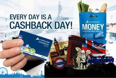 Inovativ Shopping — Lyoness - Money back with every purchase! Go Shopping, Money, Passive Income, Cards, Silver, Maps, Playing Cards