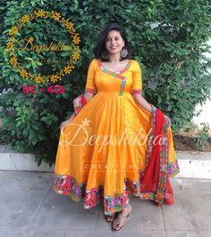 87243f60066 25 Best Salwars images