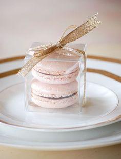 Quer ter certeza que seus convidados vão AMAR a lembrancinha do seu casamento? Então se joga nas lembrancinhas comestíveis!