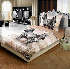 3D povlečení microcotton 140×200 + 70×90 – Zebry Pohodlné 3D povlečení microcotton 140×200 + 70×90 – Zebry levně.. Pro více informací a detailní popis tohoto povlečení přejděte na stránky obchodu. 399 Kč NÁŠ TIP: Projděte … 3d Bedding, Linen Bedding, Bed Linen, Furniture, Home Decor, Linen Sheets, Bed Linens, Bedding, Interior Design