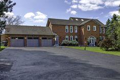 Gorgeous 5+2 Bedroom Home in Desirable Cedar Mills Estates! Mls Real Estate, Mls Listings, Great Team, New Homes, Mansions, Bedroom, House Styles, Villas, Dorm Room