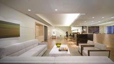 25 Melhores Ideias De Commercial Real Estate Broker No Pinterest Informa O Imobili Ria