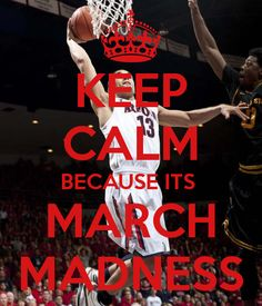 23 days till we start our version of March Madness--wear an outfit you bought at Goodwill every day in March!