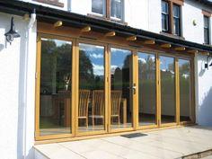 Inkdesign Architecture Limited – Glasgow, GiffnockWoodvale Avenue - Inkdesign Architecture Limited - Glasgow, Giffnock