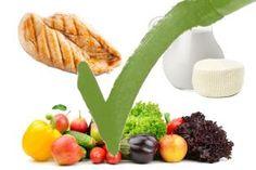 O que comer na diabetes gestacional