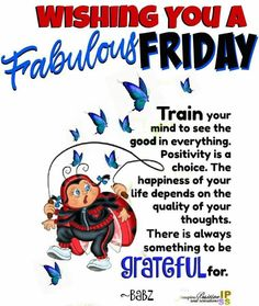 Friday Morning Quotes, Good Morning Happy Friday, Happy Friday Quotes, Weekend Quotes, Good Morning Quotes, Morning Sayings, Good Morning Funny, Morning Humor, Happy Weekend