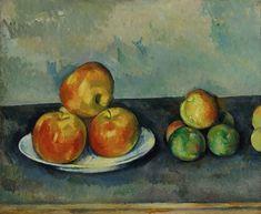 Paul_Cézanne,_Les_Pommes._1889-1800,_Sotheby's.jpg (779×640)