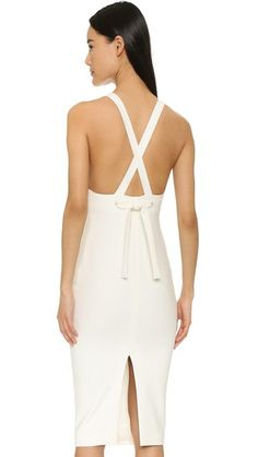 Elizabeth and James Darla Dress | SHOPBOP