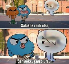 Funny Times, Galaxy Wallpaper, Thug Life, Gumball, Darwin, Funny Facts, Funny Photos, Cool Words, Bff